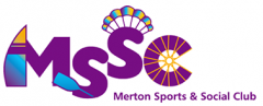 Merton Sports and Social Club for the Visually Impaired